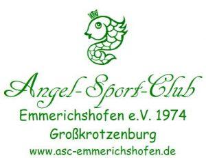 ASC-Briefkopf