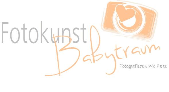 Logo_farbe